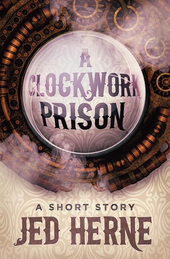 clockworkprison